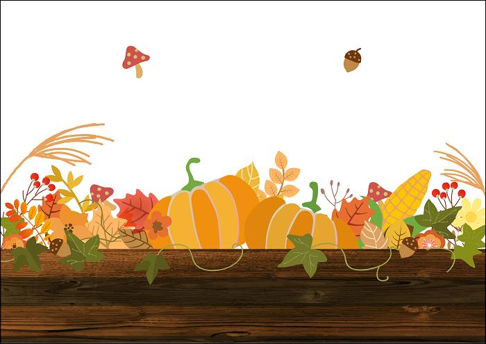 autumn_illust_c.png