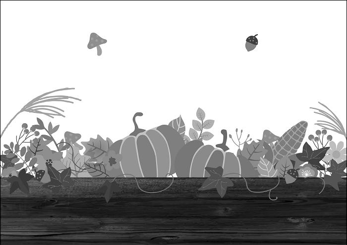autumn_illust_m.png