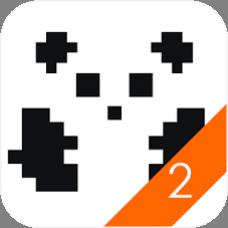 cocoar2_app_icon