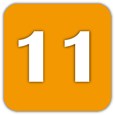 icon_8.png