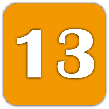 icon_10.png