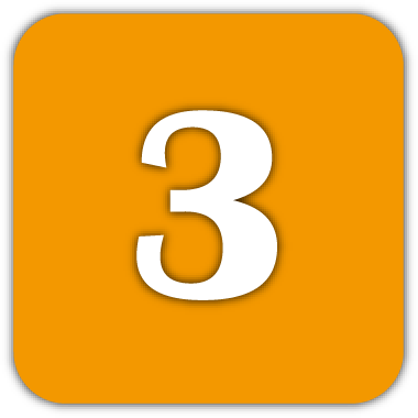icon_3.png