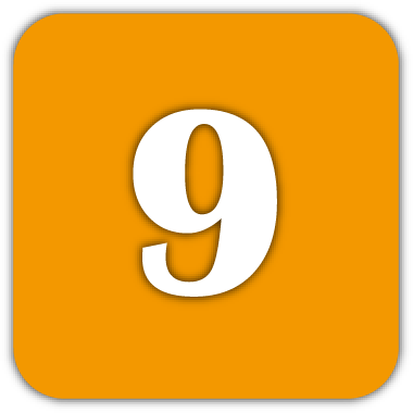 icon_5.png