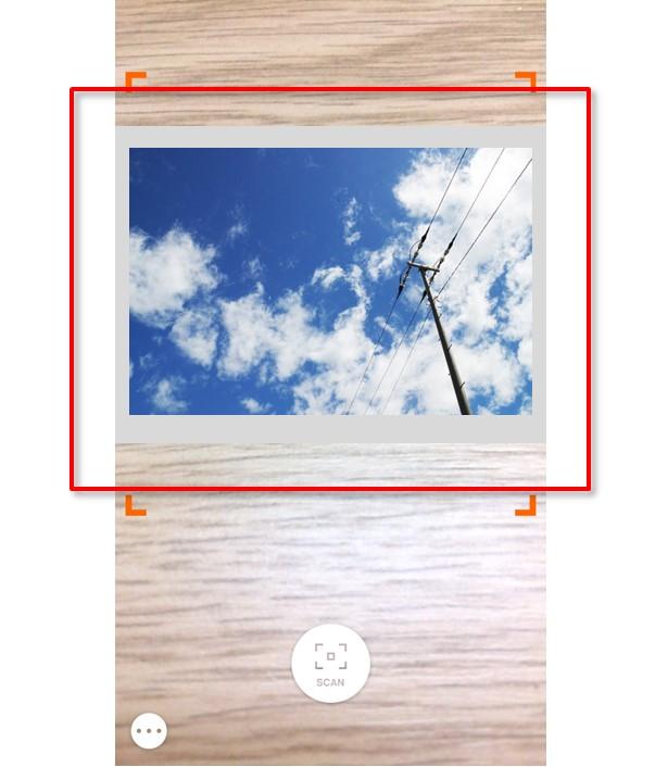 appli01.jpg